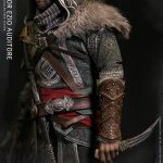 dam-toys-dms014-mentor-ezio-auditore-1-6-scale-figure-assassins-creed-revelations-collectibles-ubisoft-img07