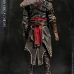 dam-toys-dms014-mentor-ezio-auditore-1-6-scale-figure-assassins-creed-revelations-collectibles-ubisoft-img08