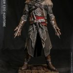 dam-toys-dms014-mentor-ezio-auditore-1-6-scale-figure-assassins-creed-revelations-collectibles-ubisoft-img09