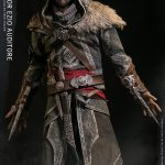 dam-toys-dms014-mentor-ezio-auditore-1-6-scale-figure-assassins-creed-revelations-collectibles-ubisoft-img11