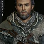 dam-toys-dms014-mentor-ezio-auditore-1-6-scale-figure-assassins-creed-revelations-collectibles-ubisoft-img17