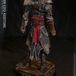 dam-toys-dms014-mentor-ezio-auditore-1-6-scale-figure-assassins-creed-revelations-collectibles-ubisoft-img18