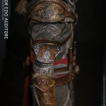 dam-toys-dms014-mentor-ezio-auditore-1-6-scale-figure-assassins-creed-revelations-collectibles-ubisoft-img19