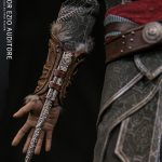 dam-toys-dms014-mentor-ezio-auditore-1-6-scale-figure-assassins-creed-revelations-collectibles-ubisoft-img21