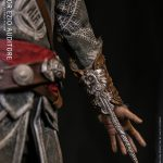 dam-toys-dms014-mentor-ezio-auditore-1-6-scale-figure-assassins-creed-revelations-collectibles-ubisoft-img22