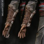 dam-toys-dms014-mentor-ezio-auditore-1-6-scale-figure-assassins-creed-revelations-collectibles-ubisoft-img23