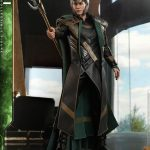 hot-toys-loki-sixth-scale-figure-avengers-endgame-marvel-collectibles-mms-579-img01