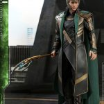 hot-toys-loki-sixth-scale-figure-avengers-endgame-marvel-collectibles-mms-579-img02