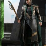 hot-toys-loki-sixth-scale-figure-avengers-endgame-marvel-collectibles-mms-579-img04