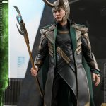 hot-toys-loki-sixth-scale-figure-avengers-endgame-marvel-collectibles-mms-579-img05