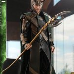 hot-toys-loki-sixth-scale-figure-avengers-endgame-marvel-collectibles-mms-579-img06