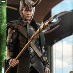 hot-toys-loki-sixth-scale-figure-avengers-endgame-marvel-collectibles-mms-579-img07
