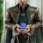 hot-toys-loki-sixth-scale-figure-avengers-endgame-marvel-collectibles-mms-579-img08