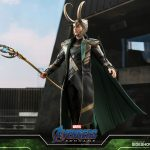 hot-toys-loki-sixth-scale-figure-avengers-endgame-marvel-collectibles-mms-579-img10