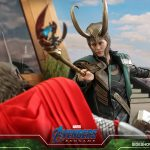 hot-toys-loki-sixth-scale-figure-avengers-endgame-marvel-collectibles-mms-579-img11