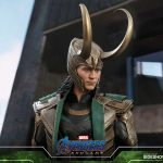 hot-toys-loki-sixth-scale-figure-avengers-endgame-marvel-collectibles-mms-579-img12