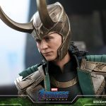 hot-toys-loki-sixth-scale-figure-avengers-endgame-marvel-collectibles-mms-579-img13