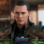 hot-toys-loki-sixth-scale-figure-avengers-endgame-marvel-collectibles-mms-579-img14
