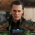 hot-toys-loki-sixth-scale-figure-avengers-endgame-marvel-collectibles-mms-579-img15