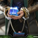 hot-toys-loki-sixth-scale-figure-avengers-endgame-marvel-collectibles-mms-579-img16