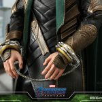 hot-toys-loki-sixth-scale-figure-avengers-endgame-marvel-collectibles-mms-579-img17