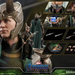 hot-toys-loki-sixth-scale-figure-avengers-endgame-marvel-collectibles-mms-579-img18