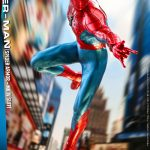 hot-toys-spider-man-spider-armor-mk-iv-suit-sixth-scale-figure-vgm43-img01