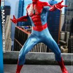 hot-toys-spider-man-spider-armor-mk-iv-suit-sixth-scale-figure-vgm43-img04