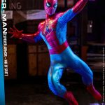hot-toys-spider-man-spider-armor-mk-iv-suit-sixth-scale-figure-vgm43-img07