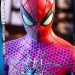 hot-toys-spider-man-spider-armor-mk-iv-suit-sixth-scale-figure-vgm43-img09