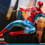 hot-toys-spider-man-spider-armor-mk-iv-suit-sixth-scale-figure-vgm43-img10
