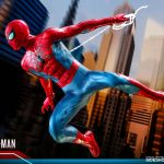 hot-toys-spider-man-spider-armor-mk-iv-suit-sixth-scale-figure-vgm43-img12