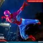 hot-toys-spider-man-spider-armor-mk-iv-suit-sixth-scale-figure-vgm43-img14