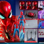 hot-toys-spider-man-spider-armor-mk-iv-suit-sixth-scale-figure-vgm43-img17