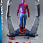 hot-toys-spider-man-spider-armor-mk-iv-suit-sixth-scale-figure-vgm43-img18