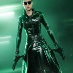 toys-works-tw012-guidance-1-6-scale-figure-trinity-the-matrix-img01