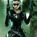 toys-works-tw012-guidance-1-6-scale-figure-trinity-the-matrix-img02