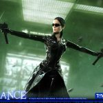 toys-works-tw012-guidance-1-6-scale-figure-trinity-the-matrix-img03