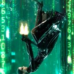 toys-works-tw012-guidance-1-6-scale-figure-trinity-the-matrix-img04