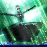 toys-works-tw012-guidance-1-6-scale-figure-trinity-the-matrix-img05
