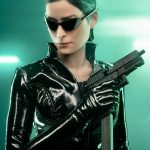 toys-works-tw012-guidance-1-6-scale-figure-trinity-the-matrix-img06