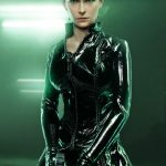 toys-works-tw012-guidance-1-6-scale-figure-trinity-the-matrix-img07