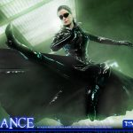 toys-works-tw012-guidance-1-6-scale-figure-trinity-the-matrix-img08