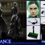 toys-works-tw012-guidance-1-6-scale-figure-trinity-the-matrix-img09