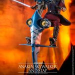hot-toys-anakin-skywalker-and-stap-sixth-scale-figure-set-star-wars-collectibles-img01