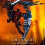 hot-toys-anakin-skywalker-and-stap-sixth-scale-figure-set-star-wars-collectibles-img02