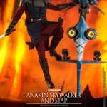 hot-toys-anakin-skywalker-and-stap-sixth-scale-figure-set-star-wars-collectibles-img03