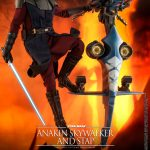 hot-toys-anakin-skywalker-and-stap-sixth-scale-figure-set-star-wars-collectibles-img05