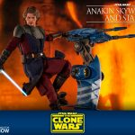hot-toys-anakin-skywalker-and-stap-sixth-scale-figure-set-star-wars-collectibles-img12