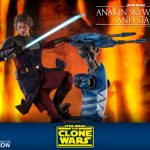 hot-toys-anakin-skywalker-and-stap-sixth-scale-figure-set-star-wars-collectibles-img13